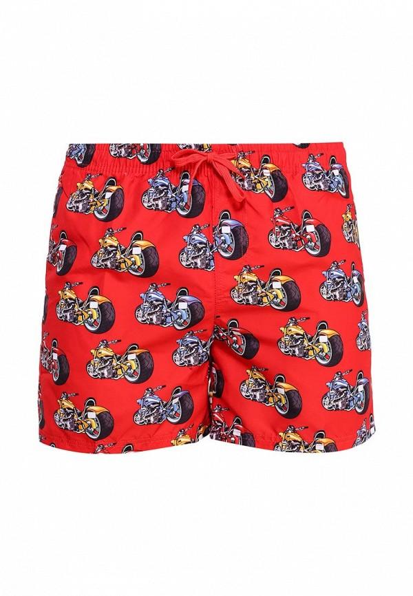 Мужские шорты для плавания Chromosome R17-DT2550
