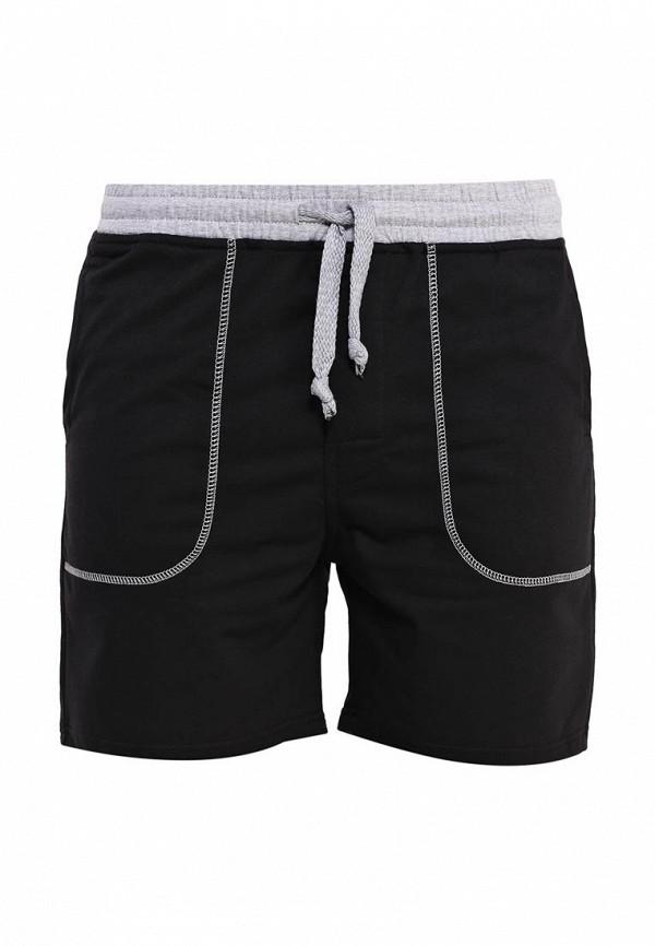 Мужские спортивные шорты Chromosome R17-J298Y