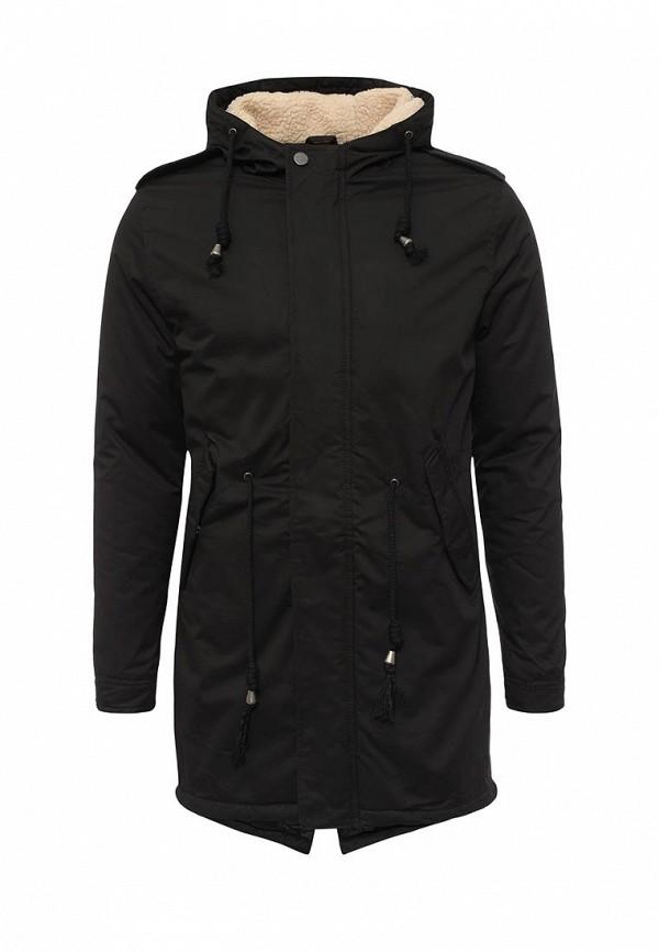 Утепленная куртка Chromosome R17-R16807
