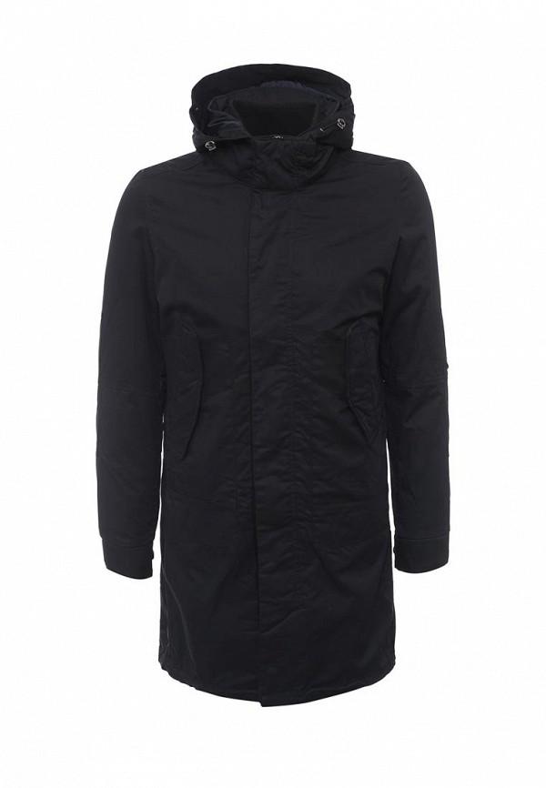 Утепленная куртка Chromosome B010-H-16939