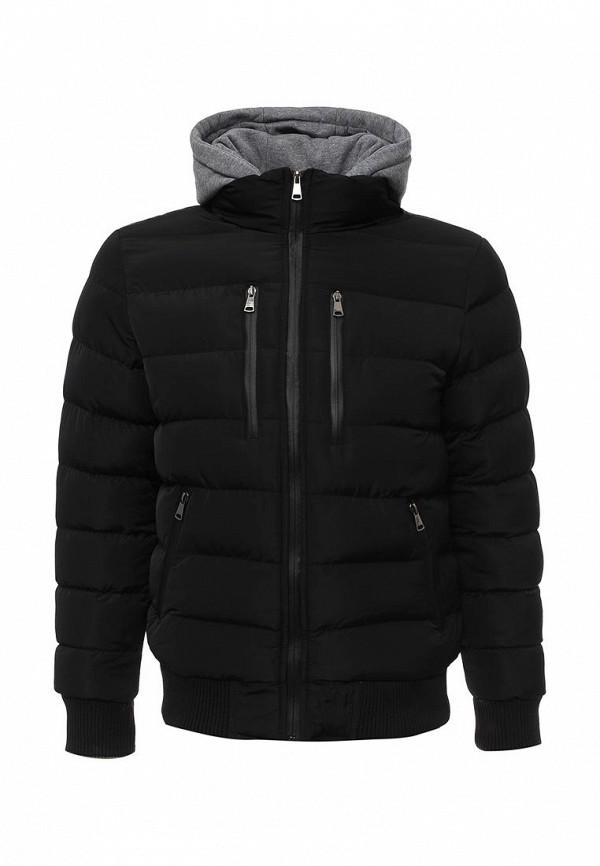 все цены на  Куртка утепленная Chromosome Chromosome CH036EMXWM74  онлайн