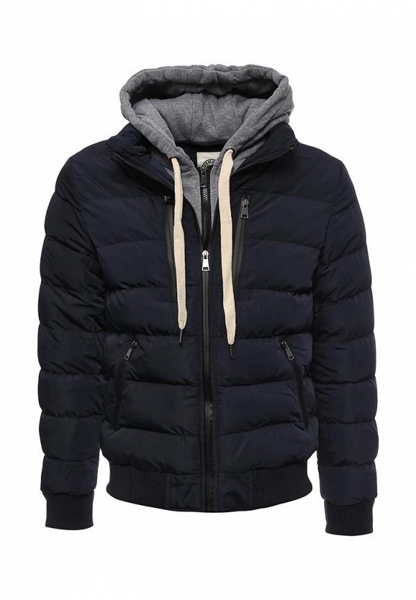 все цены на  Куртка утепленная Chromosome Chromosome CH036EMXWM75  онлайн