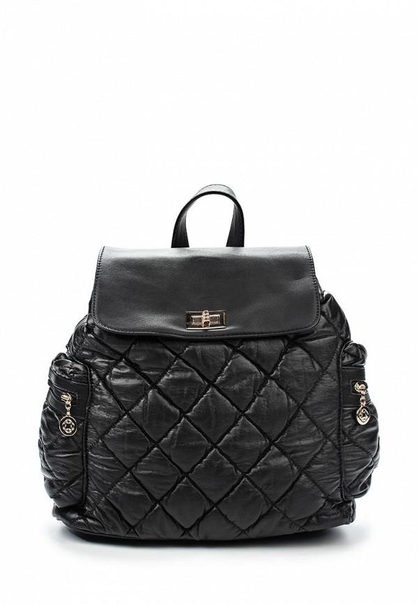 Городской рюкзак Chantal B1-8066-2