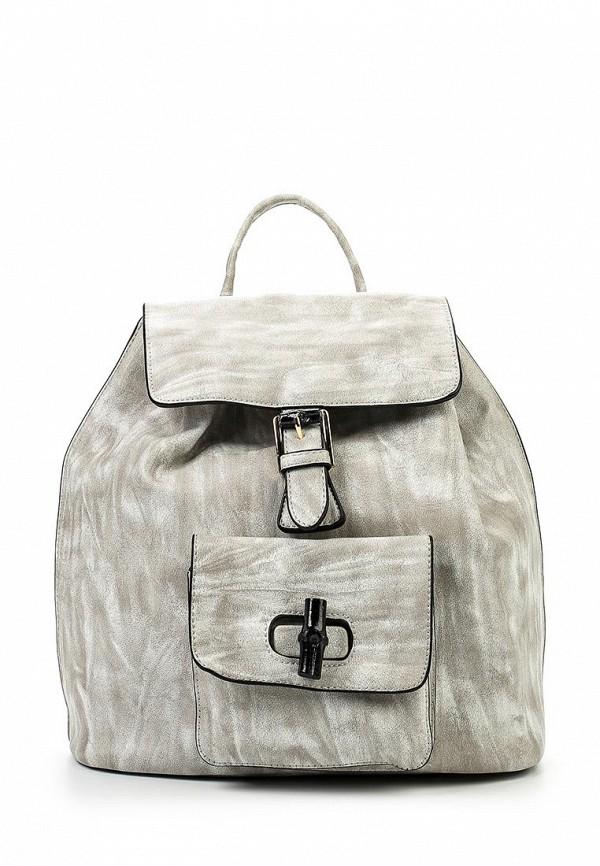 Городской рюкзак Chantal F2-8104-2