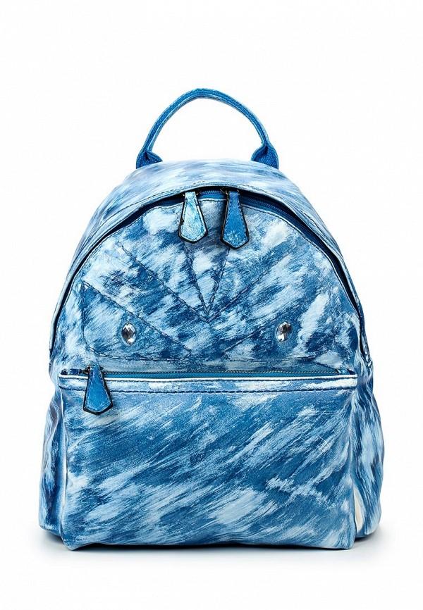 Городской рюкзак Chantal F2-9024-3