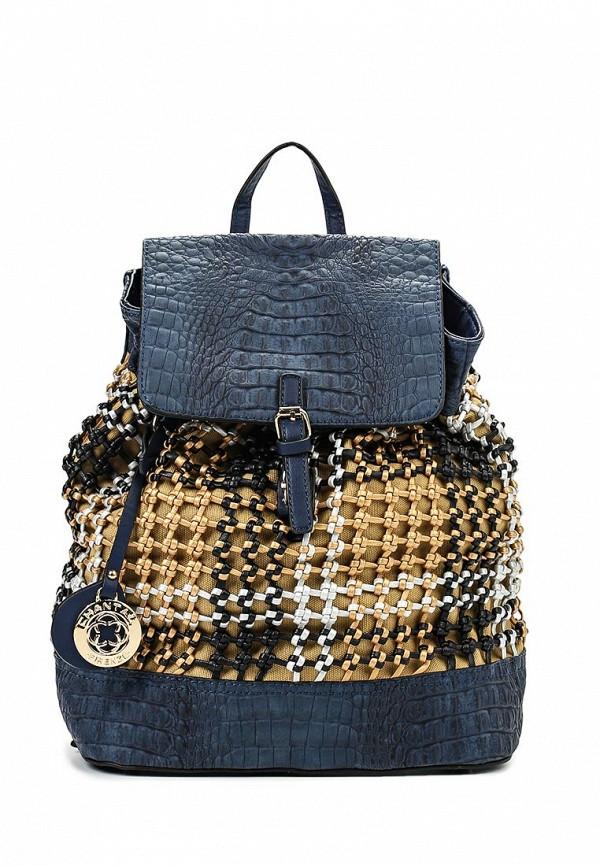 Городской рюкзак Chantal F2-1040-1