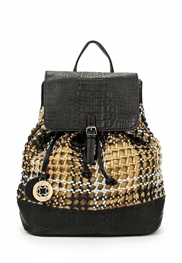 Городской рюкзак Chantal F2-3022-2
