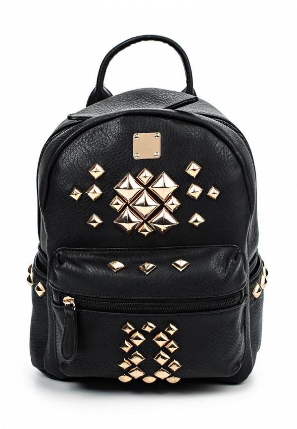 Городской рюкзак Chantal F2-8101-2
