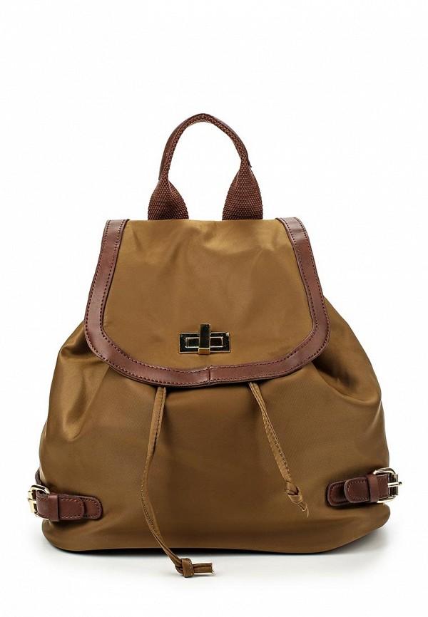 Городской рюкзак Chantal F2-2003-11
