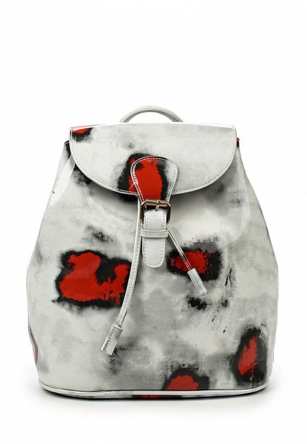 Городской рюкзак Chantal F2-8096-4