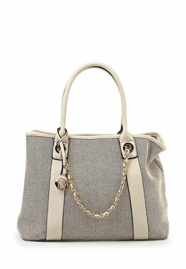 Текстильная сумка Chantal F2-3024-4