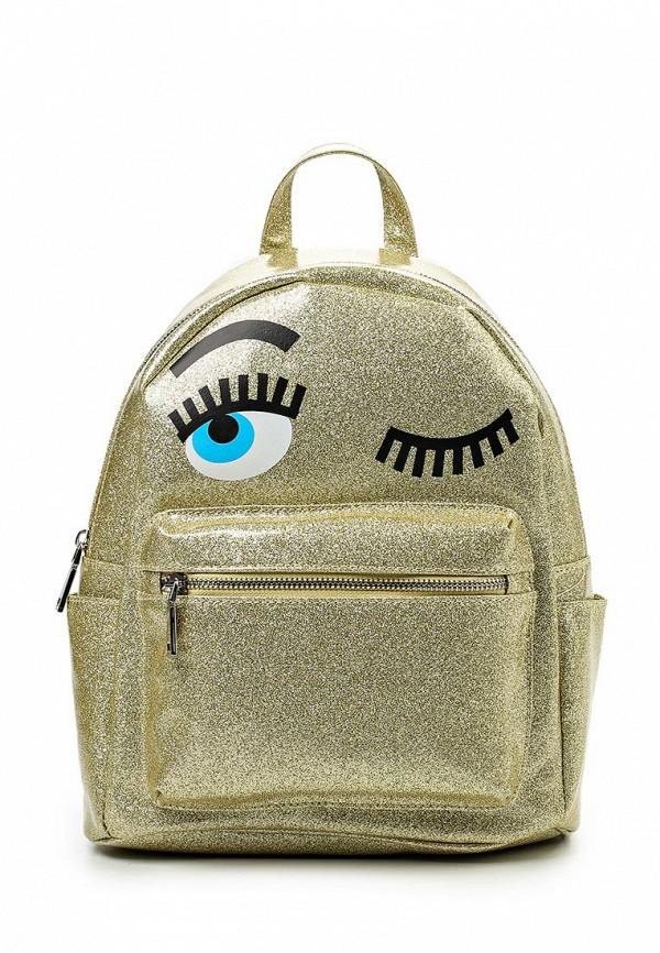 Городской рюкзак Chantal F2-J102