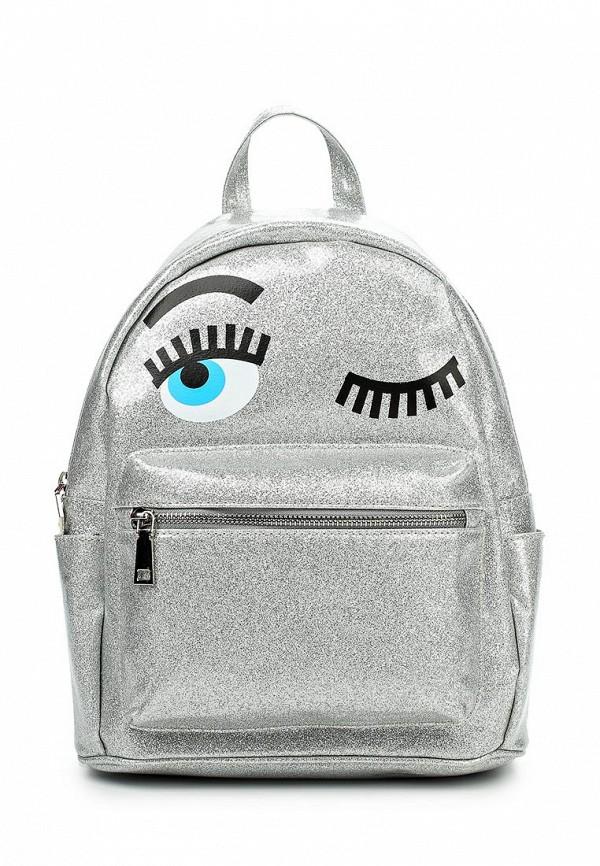Городской рюкзак Fashion bags by Chantal F2-J102