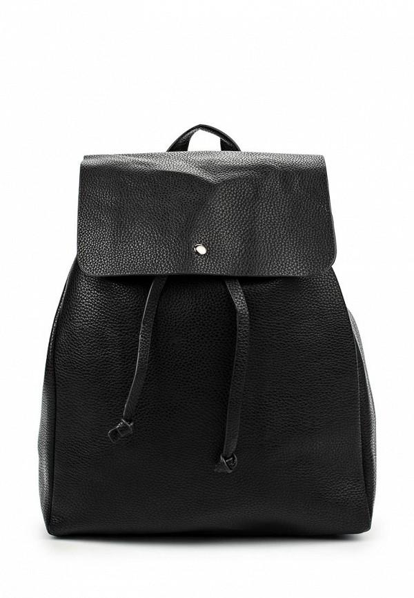 Городской рюкзак Chantal B2-1068-3