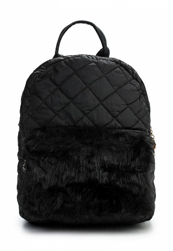 Городской рюкзак Chantal B2-3007-1