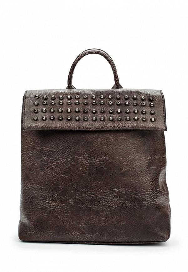 Городской рюкзак Chantal B2-8208-4
