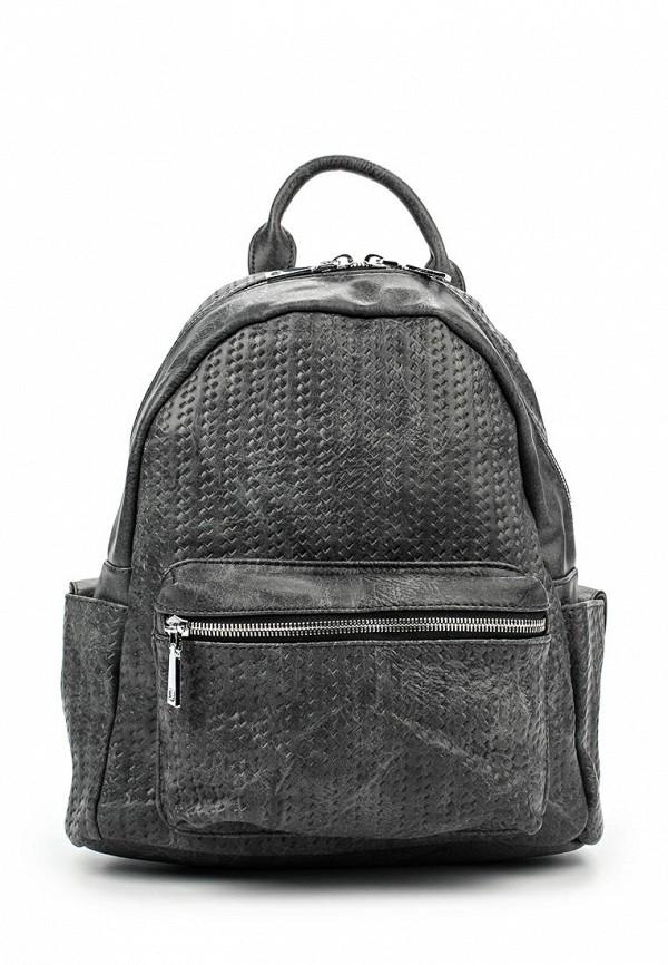 Городской рюкзак Chantal B2-8209-1