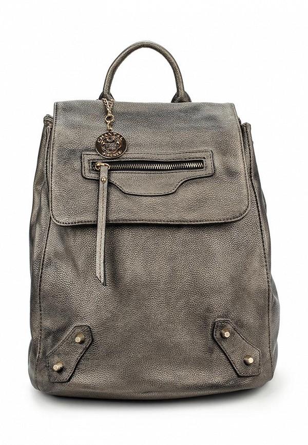 Городской рюкзак Chantal B2-9001-3