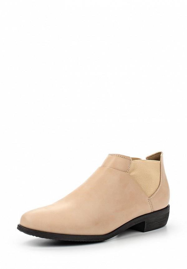 Ботинки Chic & Swag