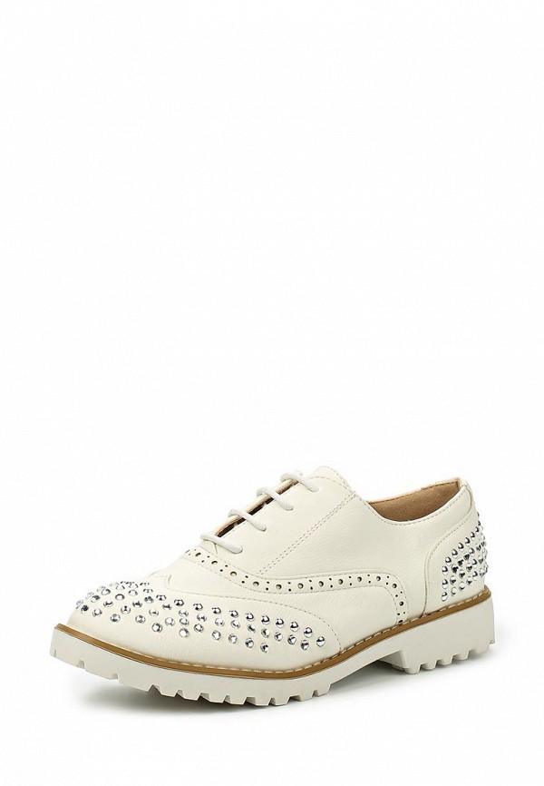 Женские ботинки Chassè F25-B-51824-6A