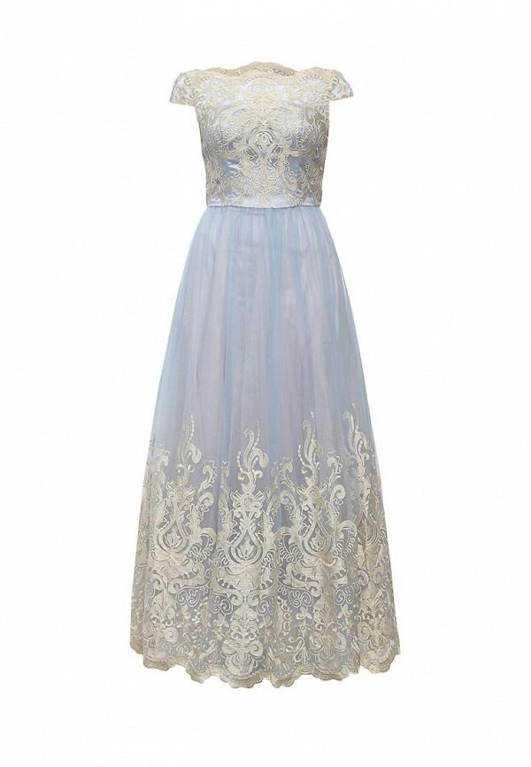 Здесь можно купить   Платье Chi Chi London Платья
