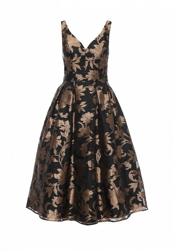 Платье Chi Chi London Chi Chi London CH041EWNTB26 платье chi chi london chi chi london ch041ewtgu30