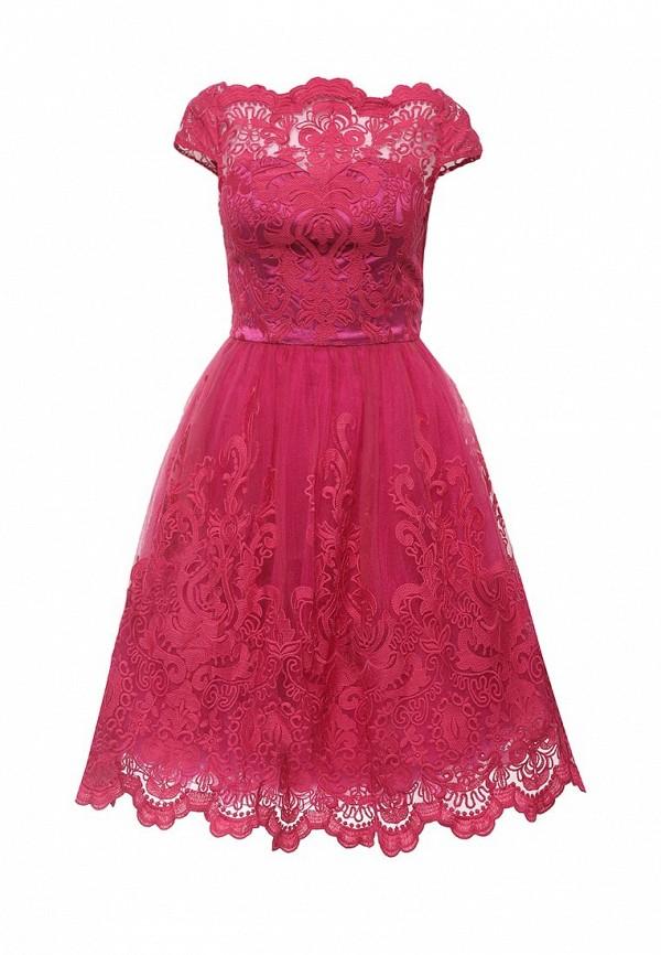 Платье Chi Chi London Chi Chi London CH041EWPSL26 16 akterov chi lychshie roli ostalis bez oskara