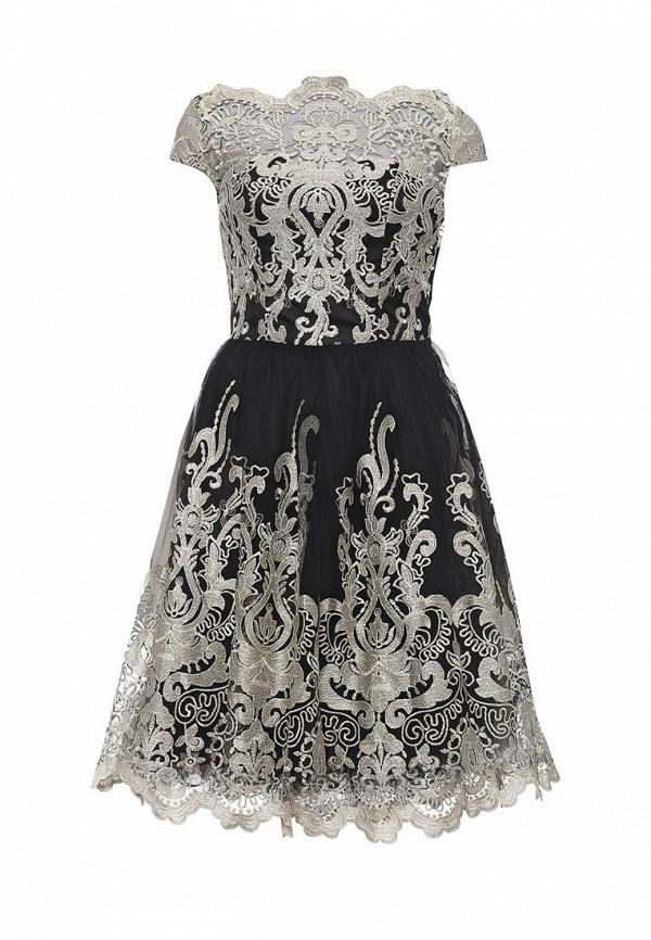 Платье Chi Chi London Chi Chi London CH041EWPSL29 недорого