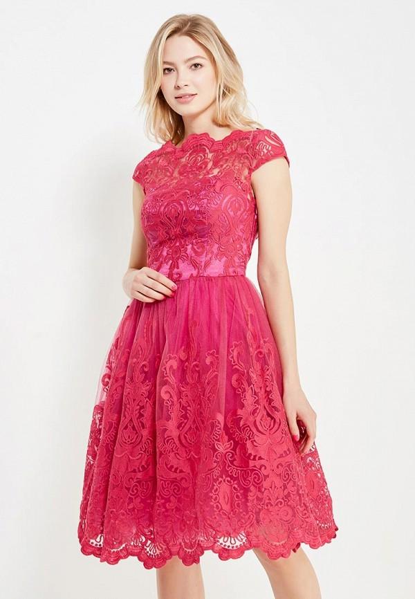 Платье Chi Chi London Chi Chi London CH041EWTSN59 chi chi london chi chi london ch041ewisj11