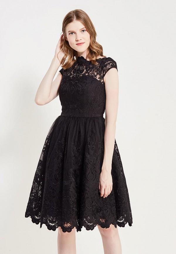 Платье Chi Chi London Chi Chi London CH041EWXNH27 недорого
