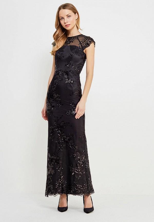 Платье Chi Chi London Chi Chi London CH041EWZJQ26 недорого