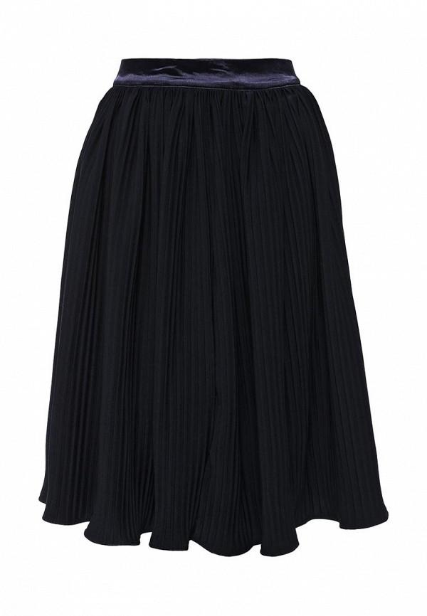 Миди-юбка CHIC T013
