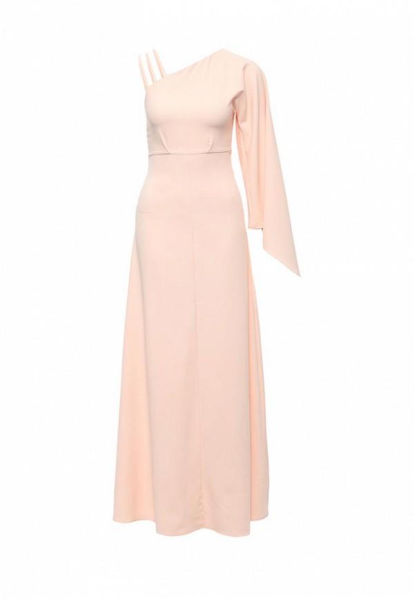 Вечернее / коктейльное платье CHIC Т016