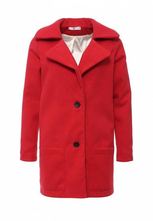 Женские пальто CHIC F024