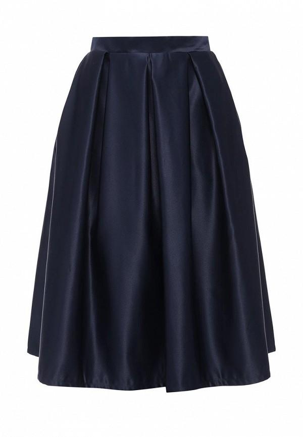 Миди-юбка CHIC F027