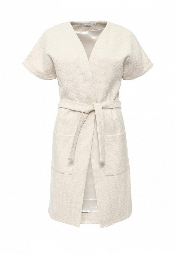 Женские пальто CHIC F036