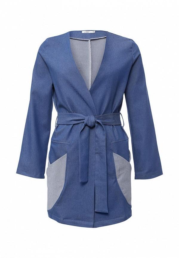Женские пальто CHIC N07
