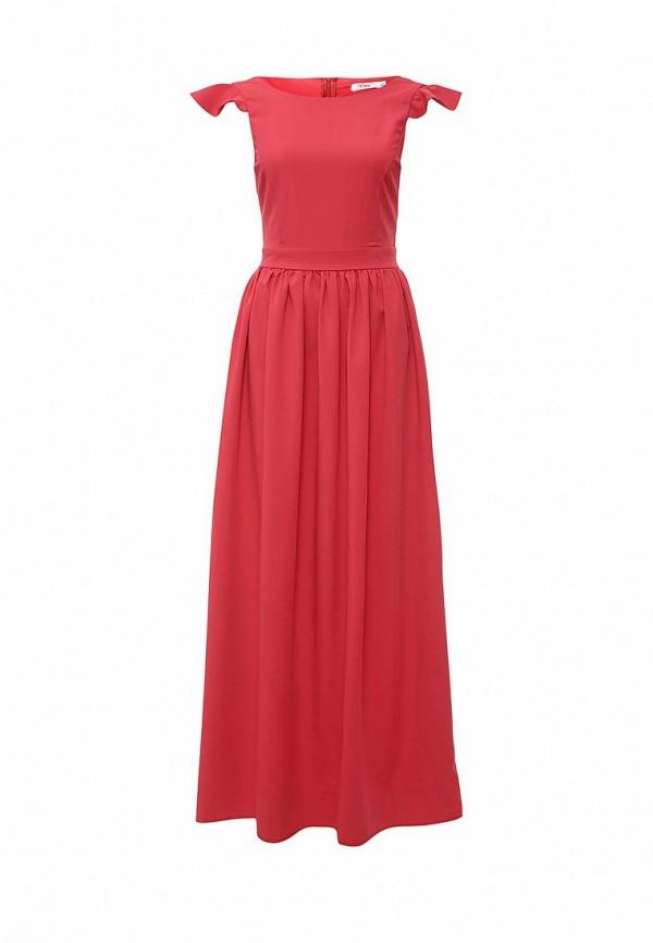 Летнее платье CHIC N14