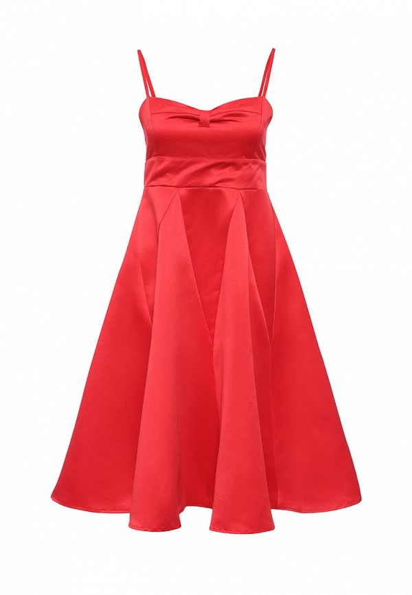 Вечернее / коктейльное платье CHIC L83