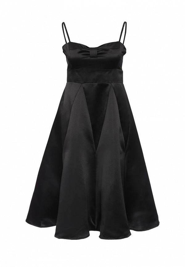 Вечернее / коктейльное платье CHIC L84