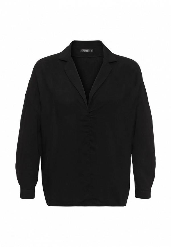 Блуза CHIC L88