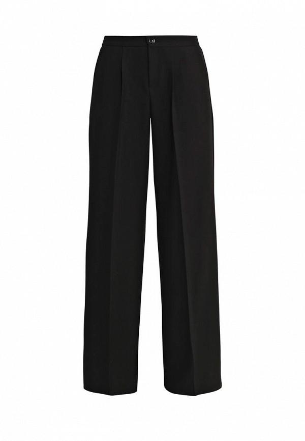 Женские широкие и расклешенные брюки CHIC D31