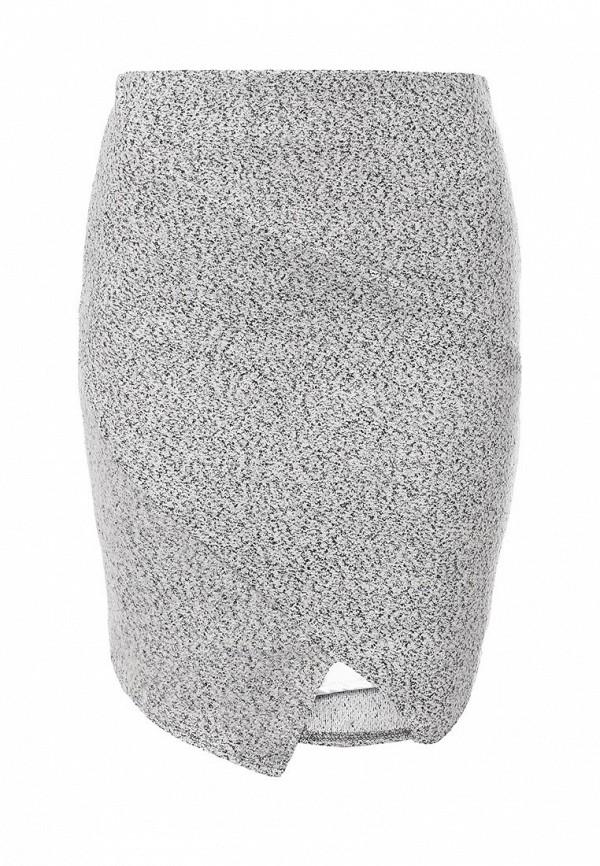 Прямая юбка CHIC N30