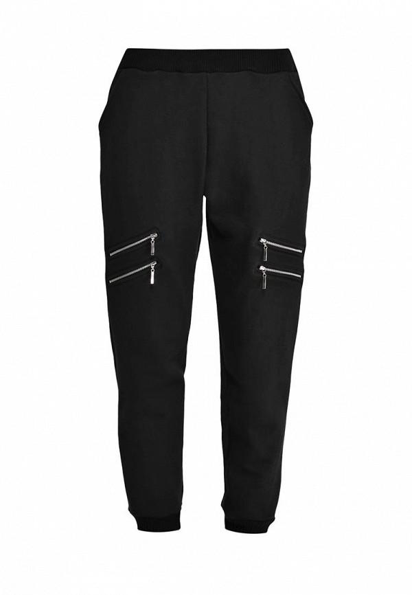 Женские спортивные брюки CHIC N37