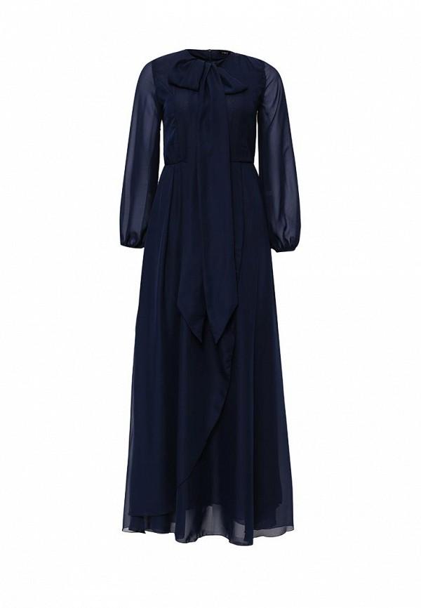 Вечернее / коктейльное платье CHIC KM15