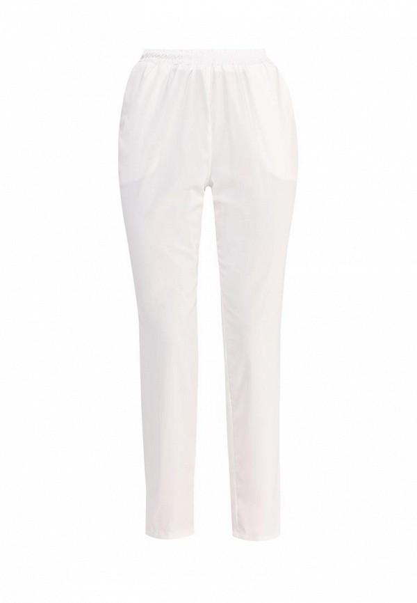 Женские зауженные брюки CHIC X3
