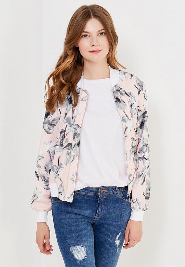 Куртка Chic