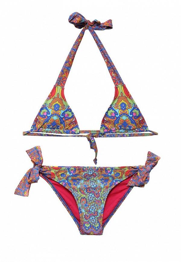 Женские бикини Charmante WP 071601 Santos