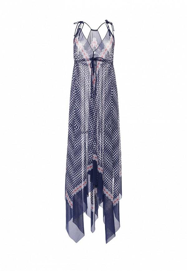 Платье пляжное Charmante Charmante CH043EWIUC29