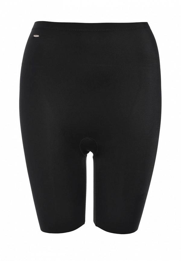 Женское корректирующее белье Charmante UINP 011315